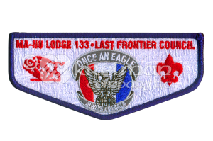 K122393-Eagle-Scout-Ma-Nu-Lodge-Last-Frontier-Council
