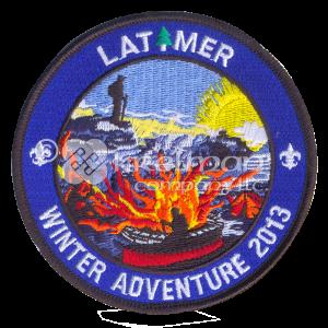 K122399-Event-Latimer-Winter-Adventure-2013