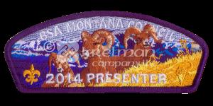 K122476-CSP-BSA-Montana-Council-2014-Presenter