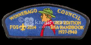 K122517-FOS-2014-Winnebago-Council