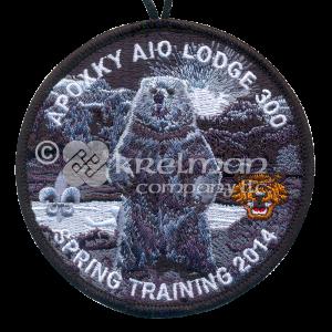 K122559-Wood-Badge-SPring-Training-2014