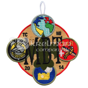 K122583-Merit-Badge-2014-TC-MI