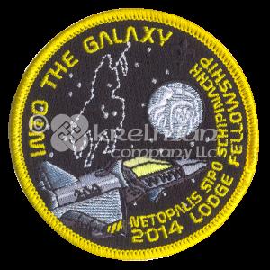 K122610-Fellowship-2014-Into-The-Galaxy