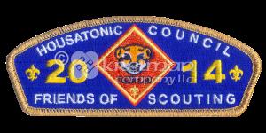 K122616-FOS-2014-Housatonic-Council