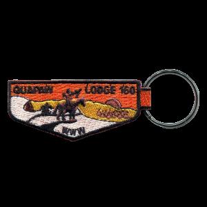 Key-Ring