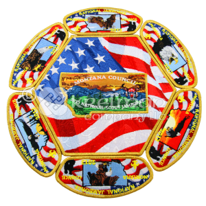 Patch-Sets-Nat-Jam-Montana-Council-2013