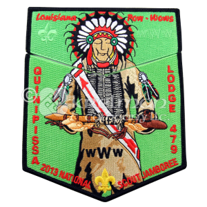 Pocket-Flap-2013-Nat-Jam-Quinipissa-Lodge