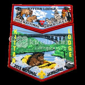 Pocket-Flap-2013-National-Jamboree-Kittan-Lodge