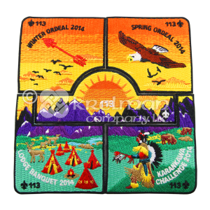 Puzzle-Patch-Ordeal-Winter-Spring-113