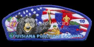 k1206380-CSP-Louisiana-Purchase-Council