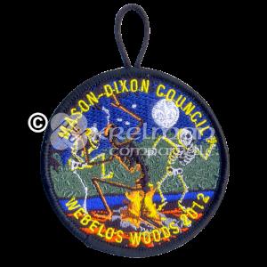 k120706-Event-Webelos-Woods-2012-Mason-Dixon-Council