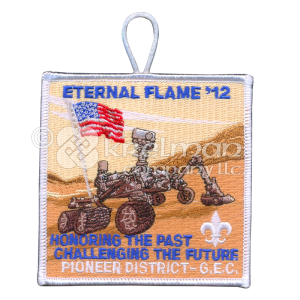 k120764-Event-Eternal-Flame-2012-Pioneer-District-GEC