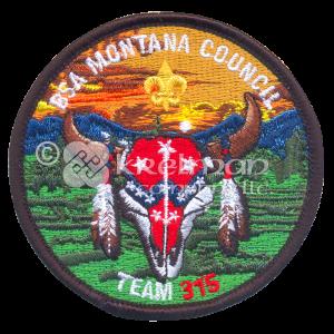 k121606-Event-BSA-Montana-Council-Team-315