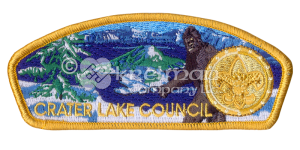 k121626-CSP-Greater-Lake-Council