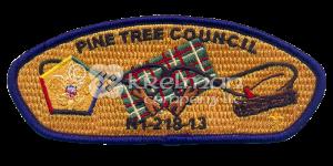 k121672-CSP-Pine-Tree-Council-N1-218-13