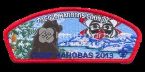 k121769-CSP-Pacific-Harbors-Council-Camp-Hahobas-2013