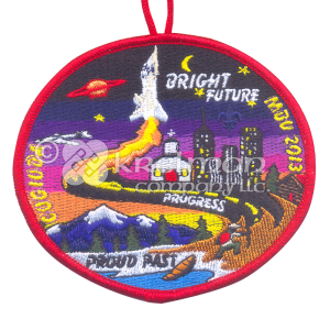 k122028-Merit-Badge-Merit-Badge-Bright-Fututer-MBU-2013