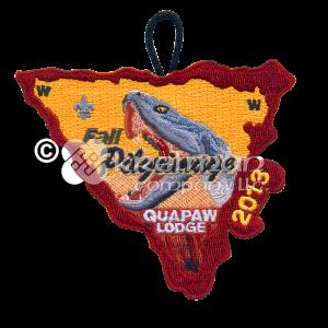 k122069-Event-Fall-Pilgrim-2013-Quapaw-Lodge