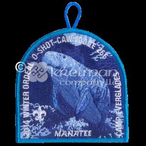 k122137-Event-Manatee-Winter-Ordeal-Camp-Everglades