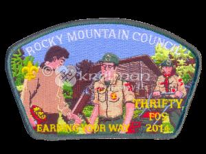 k122157-FOS-Rocky-Mountain-Council