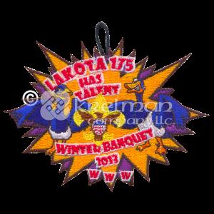 k122274-Event-Winter-Banquet-2013-Lakota-175-Has-Talent