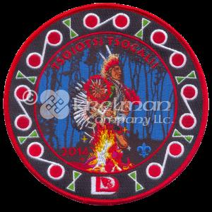 k122316-Event-Tsoiotsi-Tsogali-2014