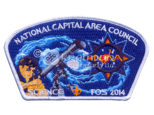 k122346-CSP-National-Capital-Area-Council-Science-FOS-2014