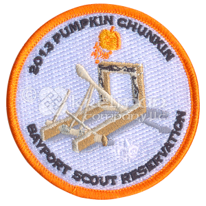 k122349-Event-Pumpkin-Chunkin-2013-Bayport-Scout-Reservation
