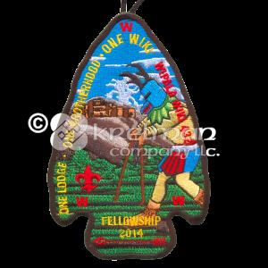 k122475-Fellowship-2014-One-Lodge-WIPALA-WIKI-432
