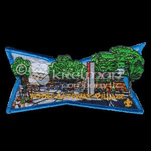 k213934-Event-Poole-Gateway-Village