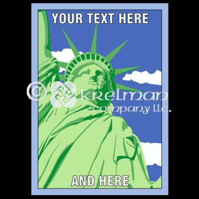K111-Lady-Liberty-Day