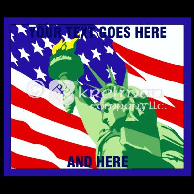 K114-Patriotic-Lady-Liberty