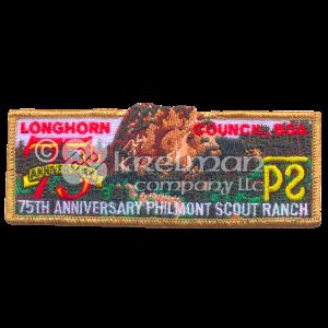 K121234-Camp-Adventure-Loghorn-Council-Philmont-Scout-Ranch