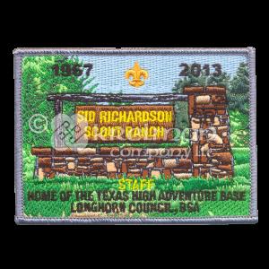 K121836-Camp-Adventure-Base-Sid-Richardson-Scout-Ranch-Longhorn-Council-BSA