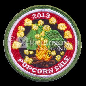 K122065-campfire-popcorn