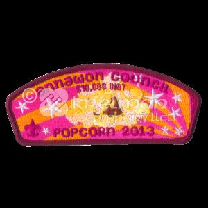 K122112-Annawon-Council-Popcorn-2013
