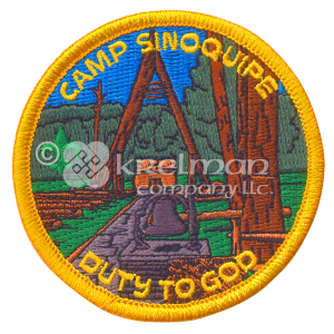 K122126-Duty-To-God-Camp-Sinoquipe