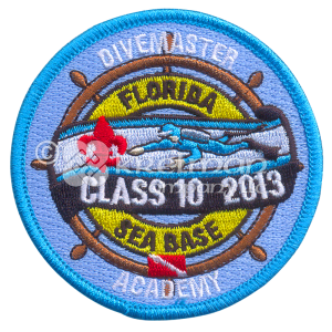 K122443-Camp-Adventure-Base-Divemaster-Florida-Seabase-Academny-2013