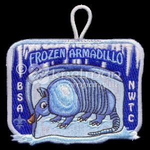 K177510-Klondike-Frozen-Armadillo-BSA