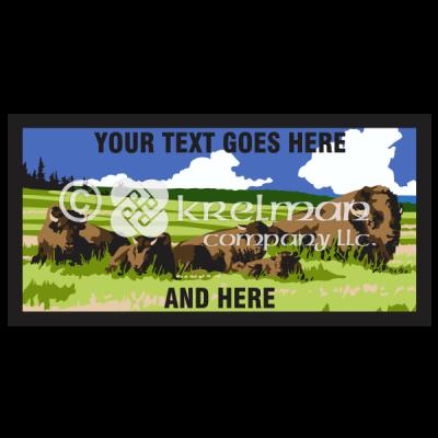 K205-buffalo-herd