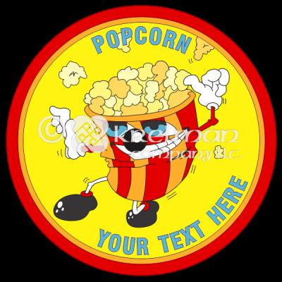 k1005-Party-Popcorn