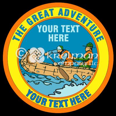 k1006-Rafting