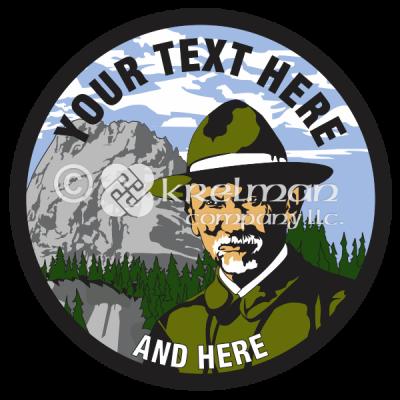 k1013-Baden-Powell