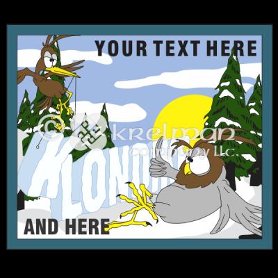 k1108-Birds-And-Klondike