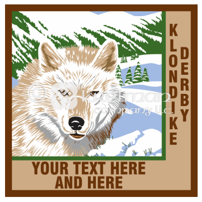 k1109-Snowy-Wolf-Stares-Into-Your-Soul