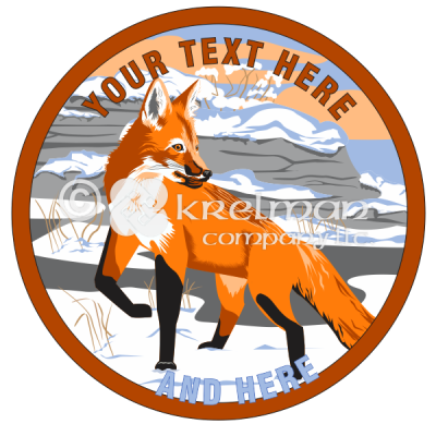 k1111-Suprised-Red-Fox