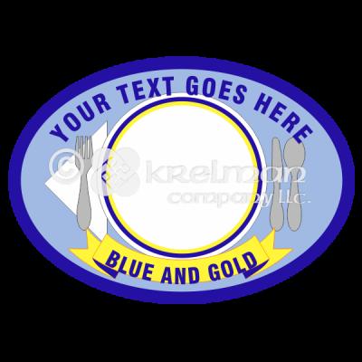 k1202-Blue-Plate