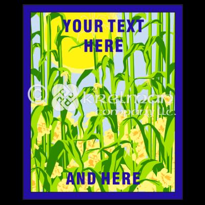 k1205-Sunny-Corn