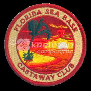 k121286-Camp-Adventure-Camp-Castaway-Club-Florida-Sea-Base