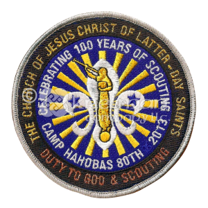 k121833-Duty-To-God-Camp-Hahobas-100-Years